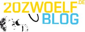20zwoelf-Blog