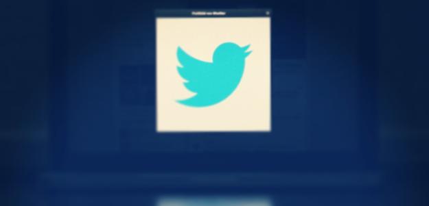 Bildschirmfoto 2013-04-14 um 17.41.40