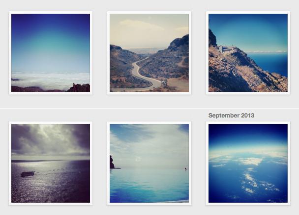Bildschirmfoto 2013-10-11 um 10.57.19